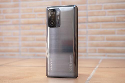 Xiaomi 11T, primeras impresiones: porque lo Pro no siempre es la mejor opción