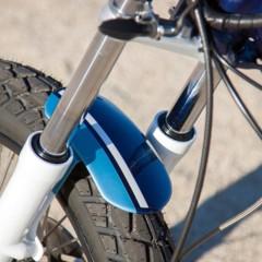 Foto 13 de 20 de la galería little-blue en Motorpasion Moto