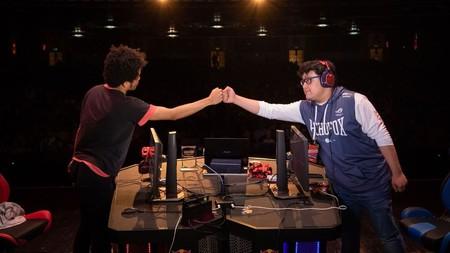 """MkLeo: el mexicano campeón de 'Smash Bros Ultímate"""" es nominado a mejor jugador y novato del año en los Esports Awards 2019"""