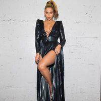 Glossier Skin, el truco de Beyoncé para lucir unas piernas radiantes