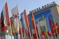 ITB Berlin: comienza el mayor encuentro mundial del turismo