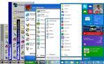 Breve historia del Menú Inicio: desde Windows 95 hasta su más que probable regreso