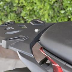 Foto 48 de 73 de la galería voge-500ds-2020-prueba en Motorpasion Moto