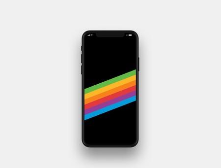 Aún no sabemos cómo se llamará la siguiente generación del iPhone