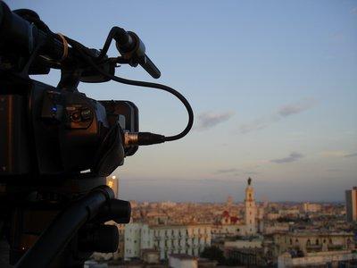 Once páginas y recursos para encontrar los mejores documentales online