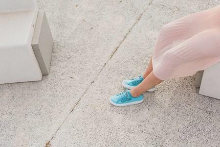 zapatillas deportivas lowcost