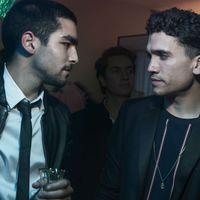 'Élite': la temporada 3 de la serie de Netflix se estrenará en marzo de 2020