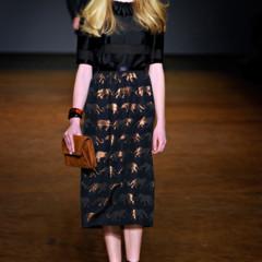 Foto 10 de 20 de la galería marc-by-marc-jacobs-en-la-semana-de-la-moda-de-nueva-york-otono-invierno-20112012 en Trendencias