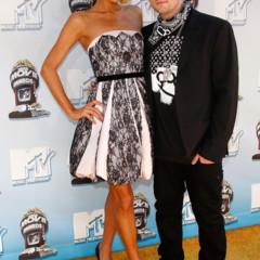 Foto 4 de 19 de la galería 2008-mtv-movie-awards en Poprosa