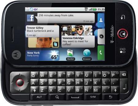 Motorola Dext 02