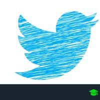 Cómo hacer que tus tuits se autodestruyan cada cierto tiempo