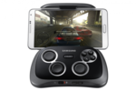 samsung-smartphone-gamepad
