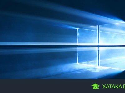 Cómo obtener tu clave de producto de Windows 10