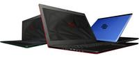 Maingear Pulse 17, un portátil delgado y potente para juegos