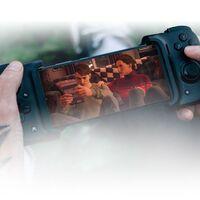 Análisis del nuevo xCloud, el juego en la nube de Xbox Game Pass: un aliado perfecto para jugar en dispositivos Android