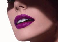 Consejos para unos labios perfectos