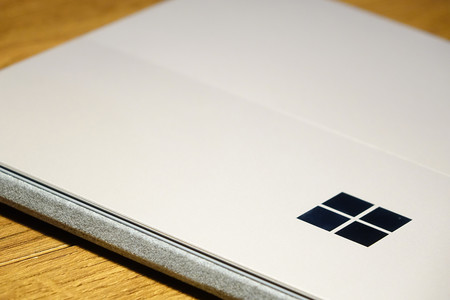 Surfacepro7opinion