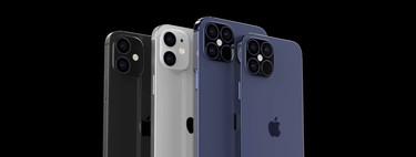 El Apple Watch y el iPad llegarán en septiembre y el evento para los iPhone en octubre, según Jon Prosser