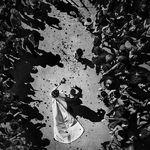 """""""Frente a lo que se pueda pensar de este género, con las bodas pude desarrollarme y vivir la fotografía en su estado puro"""", Víctor Lax, fotógrafo de bodas"""