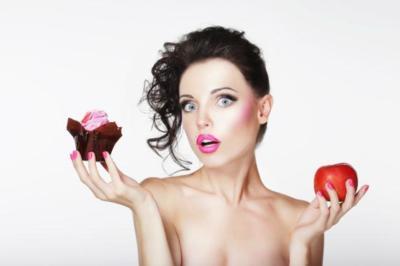 Consejos cotidianos para que sea más fácil mantener el peso a raya