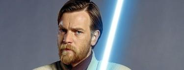 """Disney+ va por todo: serie de She-Hulk y Ms. Marvel, Ewan McGregor como Obi-Wan Kenobi y 4K """"gratis"""" en su plan básico"""