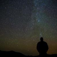 Cómo ver la lluvia de meteoritos de las Líridas