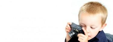 ¿Comienzas como fotógrafo profesional? claves para especializarte o diversificar