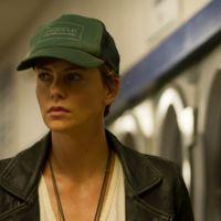 'Dark Places', nuevo tráiler de otro thriller de la autora de 'Perdida' ('Gone Girl')