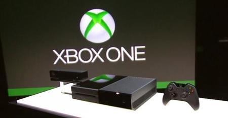 Xbox One será el centro neurálgico del «hogar conectado»
