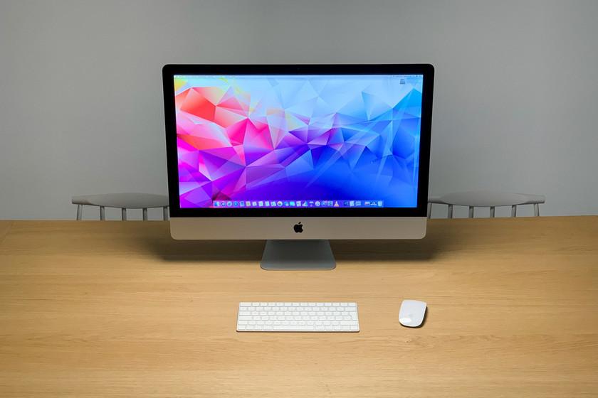 Tres recursos para descargar fondos de escritorio dinámicos para macOS