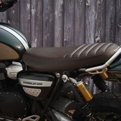 Foto 51 de 69 de la galería triumph-scrambler-1200-2021 en Motorpasion Moto