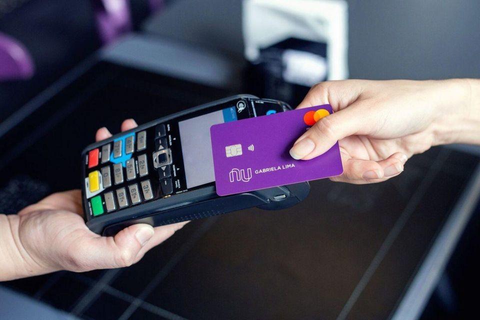 Nubank lanzará en México 'Nu': la primera tarjeta de crédito del banco 100% digital que promete ser la única...
