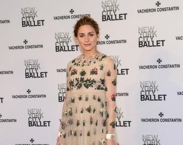 Los 17 mejores looks de Maria Grazia en la alfombra roja, la mujer que llega para revolucionar Dior (por fin)