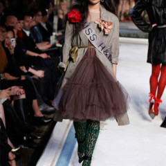 Foto 4 de 31 de la galería lanvin-y-hm-coleccion-alta-costura-en-un-desfile-perfecto-los-mejores-vestidos-de-fiesta en Trendencias