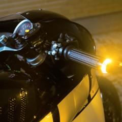 Foto 13 de 22 de la galería yamaha-vmax-cs-07-gasoline en Motorpasion Moto