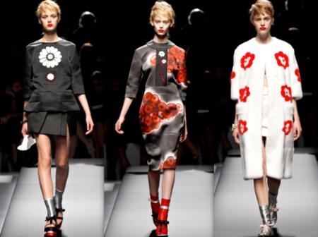 Prada-Spring-2012-MFW