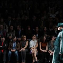 Foto 70 de 71 de la galería jesus-del-pozo-en-la-cibeles-fashion-week-otono-invierno-20112012 en Trendencias