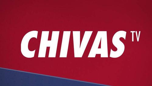 Vimos el primer partido transmitido por Chivas TV y esta fue nuestra experiencia