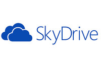 Microsoft pierde un juicio en el Reino Unido por el uso del nombre SkyDrive