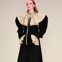 Nina Ricci se inspira en la moda circense en su Pre-Colección 2018