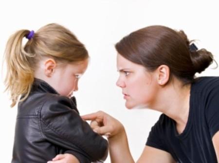 No te esfuerces tanto en educar a tu hijo: 10 consejos para padres inseguros (y II)