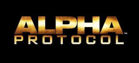 Si Obsidian pudiese desarrollar un 'Alpha Protocol 2' lo haría mucho mejor