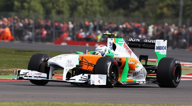 paul-di-resta-gp-gb-2011