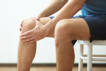 Rotura de ligamentos: así es como puedes prevenir esta dolorosa (y común) lesión