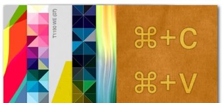 99 geniales fondos para el iPhone e iPod touch