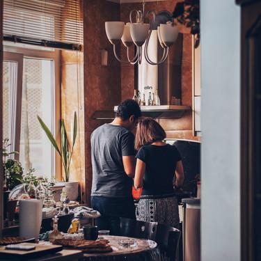 No solo moda: planes para sobrellevar la cuarentena y disfrutar de tu hogar como nunca