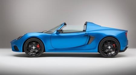 Detroit Electric SP:01 azul, exterior 03