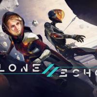 Se acabó la espera: Lone Echo 2, la gran promesa de Oculus para las VR, ya tiene fecha y precio