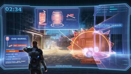 John Romero anuncia un nuevo FPS que busca ser financiado en Kickstarter