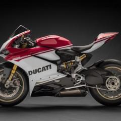 Foto 54 de 55 de la galería ducati-1299-panigale-s-anniversario en Motorpasion Moto